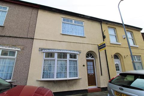 2 bedroom house for sale - Jubilee Road, Crosby, Liverpool