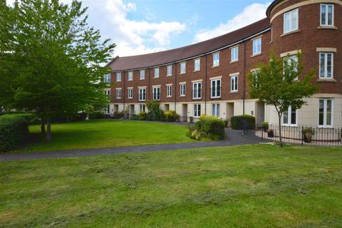 5 bedroom house for sale - St Leonards, Exeter