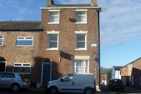 1 bedroom flat for sale - Peel Street, Macclesfield, Macclesfield