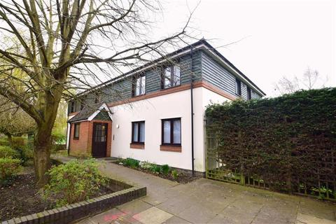 2 bedroom flat for sale - Millers Court, The Causeway, Caversham