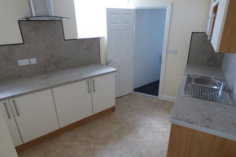 Studio to rent - Studio 16, Britannia House, DN4