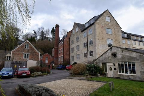 2 bedroom apartment for sale - Dunkirk Mills, Inchbrook , Stroud, GL5