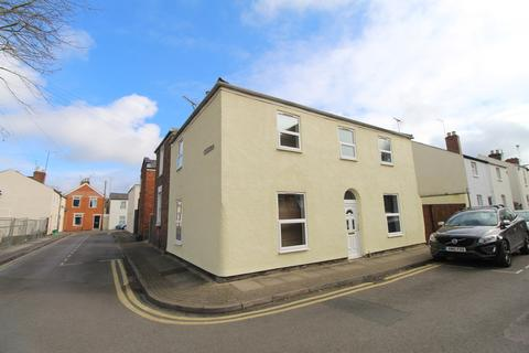 4 bedroom link detached house to rent - Fairview, Cheltenham