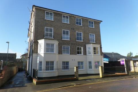 1 bedroom apartment to rent - The Avenue, Bedford