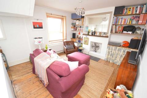 1 bedroom maisonette to rent - Wakefield Road, Brighton