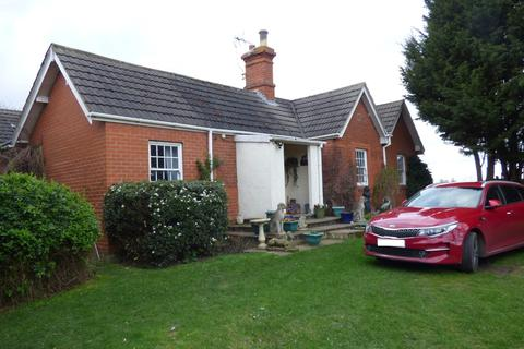 3 bedroom detached bungalow for sale - Puttock Gate, Fosdyke