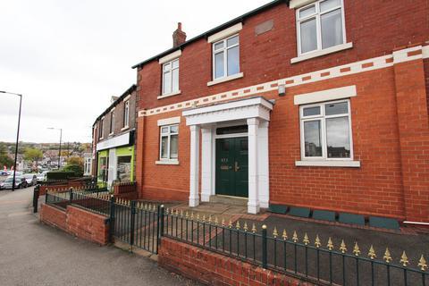1 bedroom ground floor flat to rent - Chesterfield Road, Woodseats