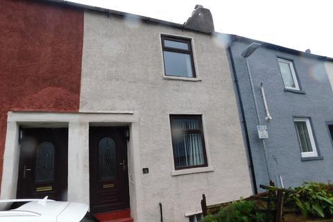 2 bedroom terraced house for sale - Neville Street, Ulverston, Cumbria, LA12 0BL