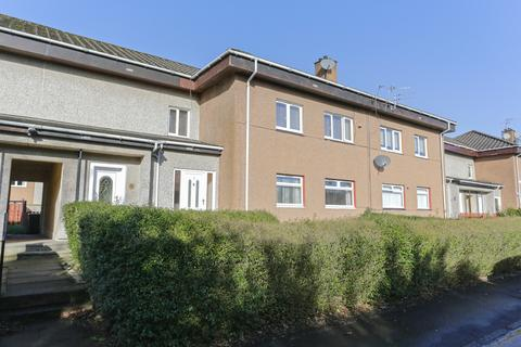 3 bedroom flat for sale - 7 Moulin Circus, GLASGOW, G52 3JY