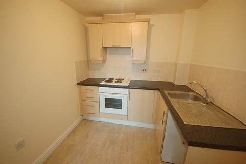 1 bedroom apartment to rent - Weavers Court, Preston New Road, Blackburn