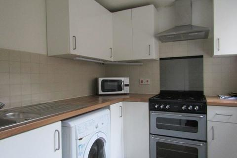 3 bedroom terraced house to rent - Fleming Road, Southampton