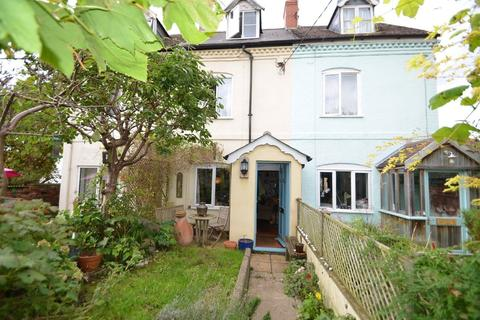 2 bedroom terraced house to rent - Acre Street, Stroud