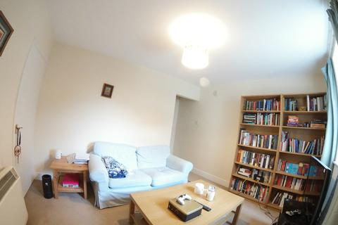 2 bedroom detached house to rent - Prospect Street, Caversham