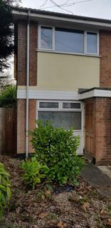 2 bedroom end of terrace house for sale - Pershore Road, Birmingham