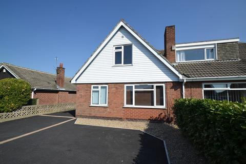 1 bedroom house share to rent - Ninelands Lane, Garforth