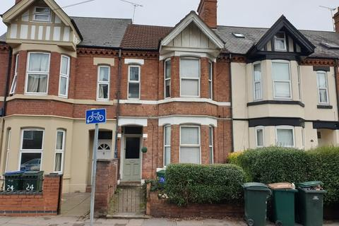 1 bedroom house share to rent - Coundon Road, Coundon
