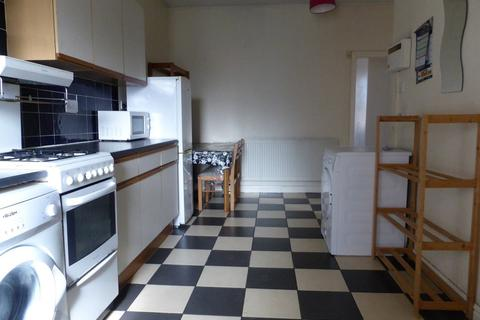 2 bedroom apartment to rent - Edward Road, Balsall Heath