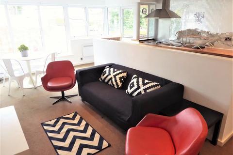 2 bedroom apartment to rent - Masham Court, Headingley