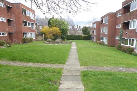 2 bedroom apartment to rent - Masham Court, Headingley