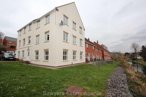 2 bedroom retirement property to rent - Hilly Orchard, Stroud