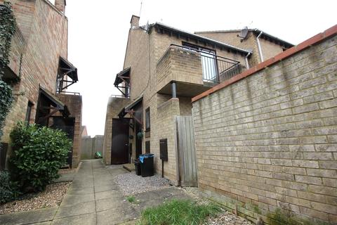 Studio for sale - Maiden Place, Lower Earley, Reading, Berkshire, RG6