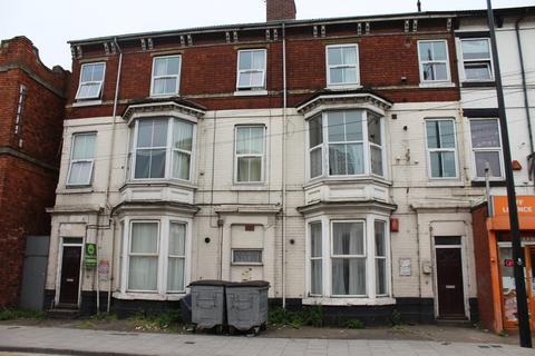 2 bedroom flat to rent - Portland Street, Lincoln
