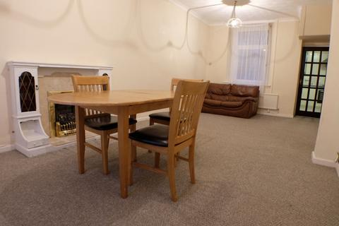 2 bedroom flat to rent - Symmons Street, , Swansea, SA1 6FT
