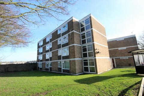 1 bedroom flat to rent - Great Knightleys, Basildon, SS15