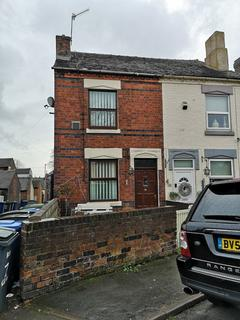 3 bedroom semi-detached house to rent - Farmer Street, Longton