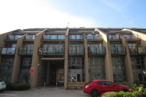 2 bedroom apartment to rent - City Centre, The Refinery, BS2 0HS