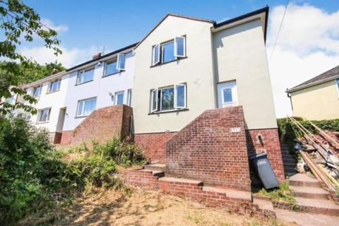 2 bedroom end of terrace house for sale - Greenway Close, Torquay