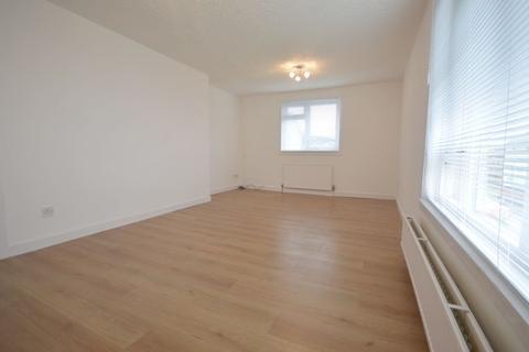 2 bedroom flat to rent - Wardlaw Crescent, East Kilbride, South Lanarkshire, G75 0PY
