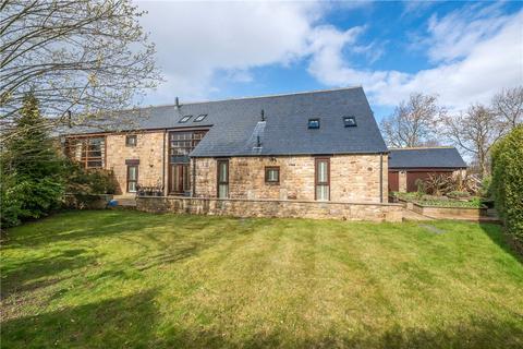 4 bedroom semi-detached house for sale - Station Lane, Thorner, Leeds, West Yorkshire