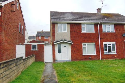3 bedroom semi-detached house to rent - 85 Penyfan Road
