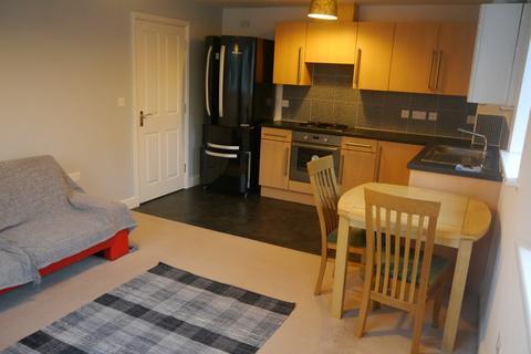 2 bedroom apartment to rent - Marmion Road Nottingham NG3