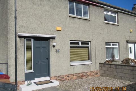 2 bedroom semi-detached house to rent - Balunie Street, Douglas and Angus, Dundee, DD4 8TS
