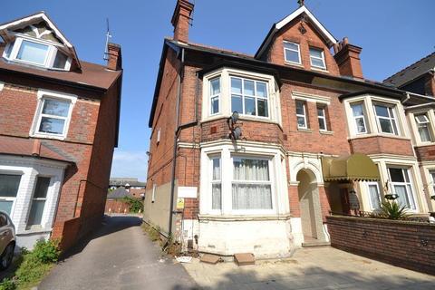 1 bedroom apartment for sale - Caversham Road, Reading