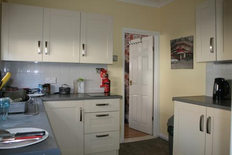 4 bedroom end of terrace house to rent - Pretoria Road, Southsea