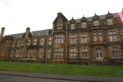 1 bedroom flat for sale - 37 Parklands View, Glasgow, G53