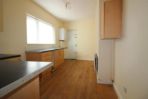 3 bedroom terraced house to rent - Mansfield Avenue, Thornaby