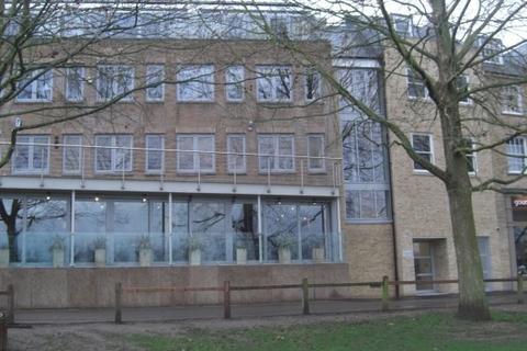 1 bedroom flat to rent - Regent Terrace, Cambridge