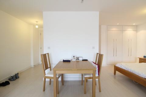 1 bedroom apartment to rent - Manor Mills, Ingram Street, Leeds
