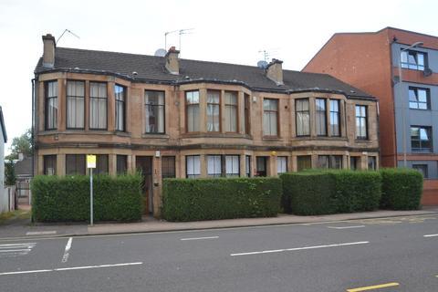 1 bedroom flat to rent -  Clarkston Road,  Cathcart, G44