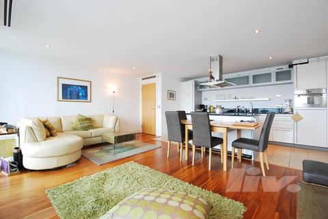 2 bedroom apartment to rent - The Visage, Winchester Road, Hampstead, NW3