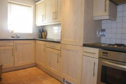 2 bedroom flat to rent - Parrish View, Pudding Chare, Newcastle Upon Tyne , NE1 1UD