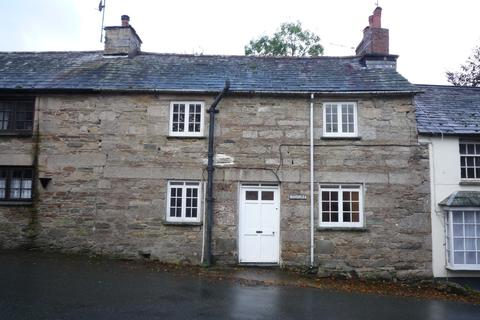 2 bedroom cottage to rent - Altarnun,Cornwall