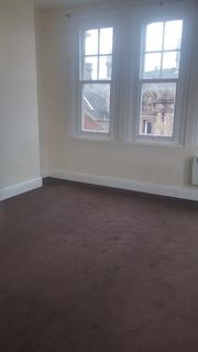 Studio to rent - The Waterloo, Smethwick