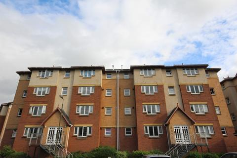 2 bedroom apartment to rent - Burnvale, Livingston, EH54 6DH