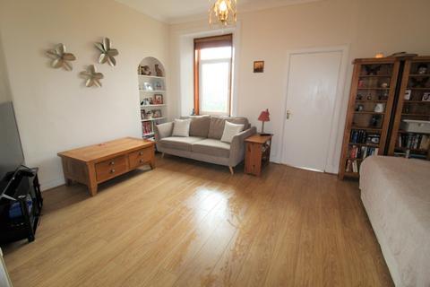 1 bedroom flat for sale - Arbuckle Street, Kilmarnock, KA1