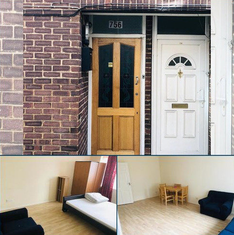 2 bedroom flat to rent - Beautiful 2 Bedroom first floor flat Chigwell road  IG8